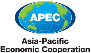 APEC calls for greater food systems' resiliency