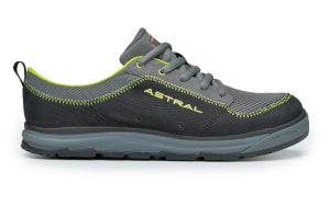 Review: Astral Brew 2.0 water shoes