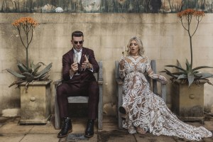 2019 Australasia's Top Emerging Photographers: Wedding, Winner