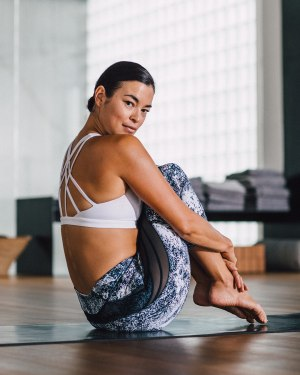lululemon launches Melbourne-first store