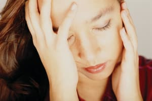 Could you have adrenal fatigue?