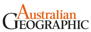Australian Geographic terminates agreement with University Co-op Bookshop