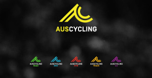 MTBA members overwhelmingly endorse formation of AusCycling