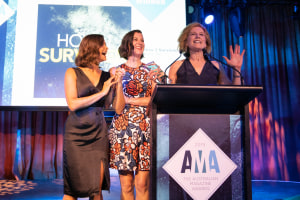 2019 Australian Magazine Awards