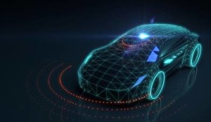 How ready is Australia for autonomous vehicles?