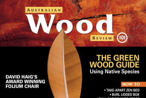 Wood Review 101