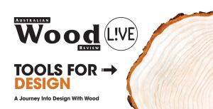 Wood Review L!VE hits Sydney this Saturday Aug 4!