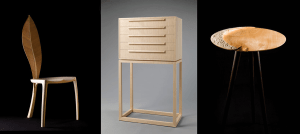 Awards Announced for AWR Studio Furniture 2018