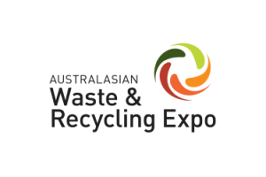 Recycling expo to cover key waste issues