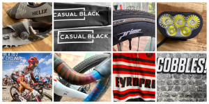 Video: Latest Gear From Aussie Cycling Companies In This Top 10