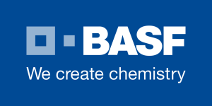 BASF signs preferred supplier partnership with Jaguar Land Rover
