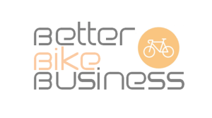 The Future of the Bicycle Industry Comes to Melbourne