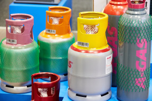 A-Gas buys European refrigerant business