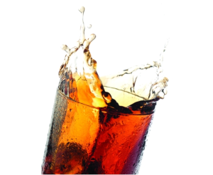 Reformulation study overlooks industry measures says Beverage Council