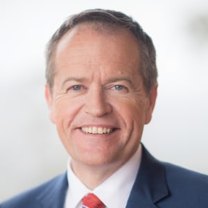 Labor calls for a renewable energy revolution