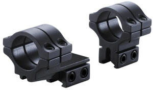BKL Scope Mounts