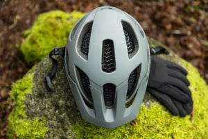 Trek and Bontrager's new helmet technology sets new MTB safety standards