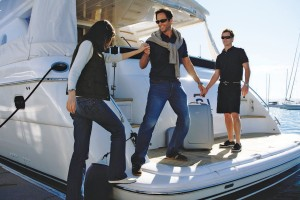 MIA backs boat sharing in marinas