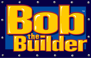 Bob The Builder cements Mattel and Simba Dickie partnership
