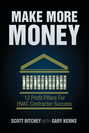 Tips for HVAC contracting success