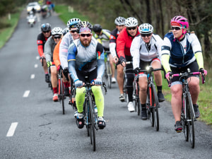 Bicycling Australia's 2020 Bowral Classic Cancelled Due To COVID-19