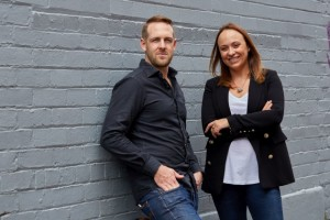 Brand activation start-up crushes capital raise