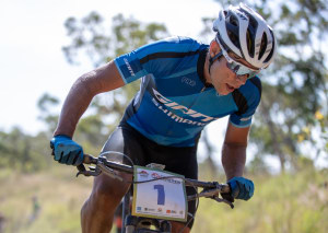 Preview: Port to Port MTB champ returns for 2018
