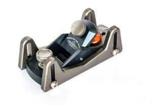 Bridge City Tools HP-8 Block Plane