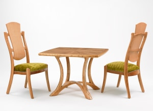 Studio Woodworkers Australia: Furniture Defines Home