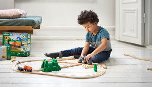 Modern Brands adds Brio to portfolio