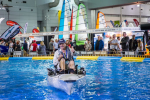 Brisbane Boat Show, August 23 to 25