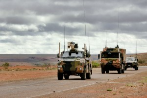 Review rejects Defence push for greater export control
