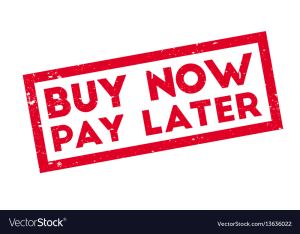 Is Buy Now Pay Later for your business?