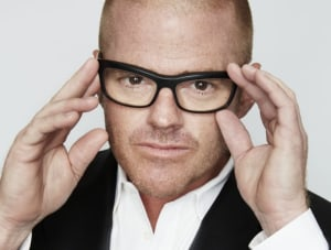 New estimates claim chefs could have been underpaid $30,000 a year at Dinner by Heston