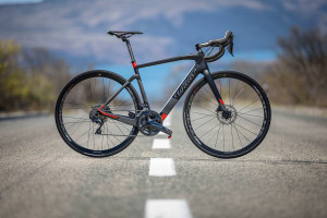 Wilier Announce Sub-12kg E-Road Offering