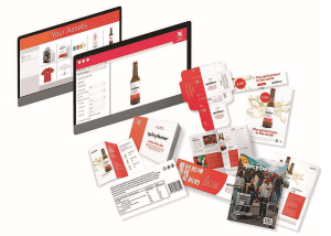 Chili launches packaging update from user feedback
