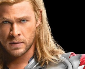 Next Thor film to be filmed in Sydney