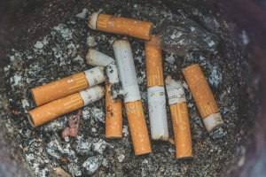 Australia's packaging law lauded after tobacco victory