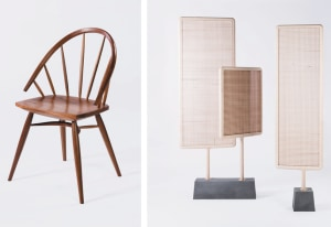Clarence furniture design prize to go ahead in 2021