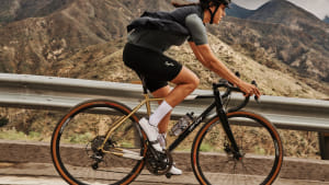 Rapha Launch Road & Adventure Shoes
