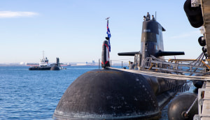 Naval Group Australia and ASC partner in search of submarine engineers of the future