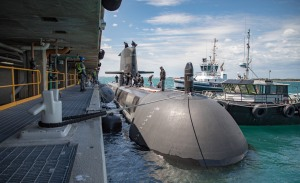 WA announces first defence research grants