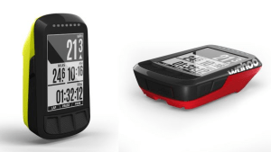 Wahoo Elemnt Bolt Now Available In Limited Edition Red And Yellow