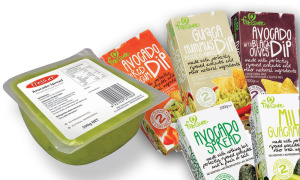 Save Food a focus for Australian packaging industry