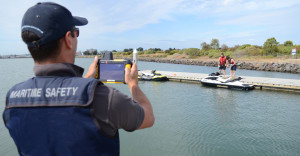 Boating infrastructure grants up for grabs in VIC