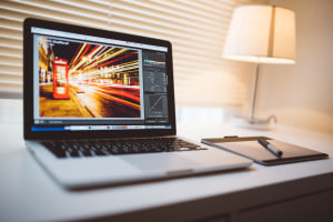 17 mistakes to avoid in Lightroom