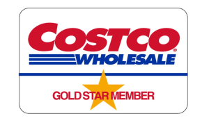 Costco's new site to span '20 football fields'