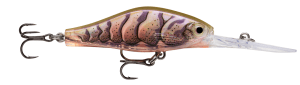 Rapala Shadow Rap Jack Deep 5