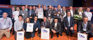 DAME Award at METSTRADE Show opens for entries