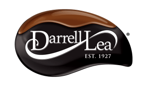 Darrell Lea looks to new categories